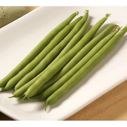 Jade Bean Seeds