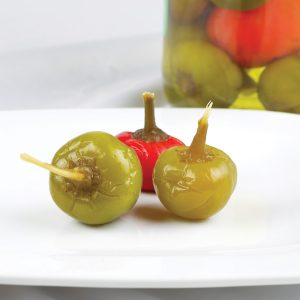32004-Bombita-Hot-Cherry-Pepper