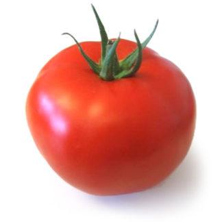 Trust F1 Hybrid Tomato Seeds