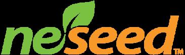 NE Seed